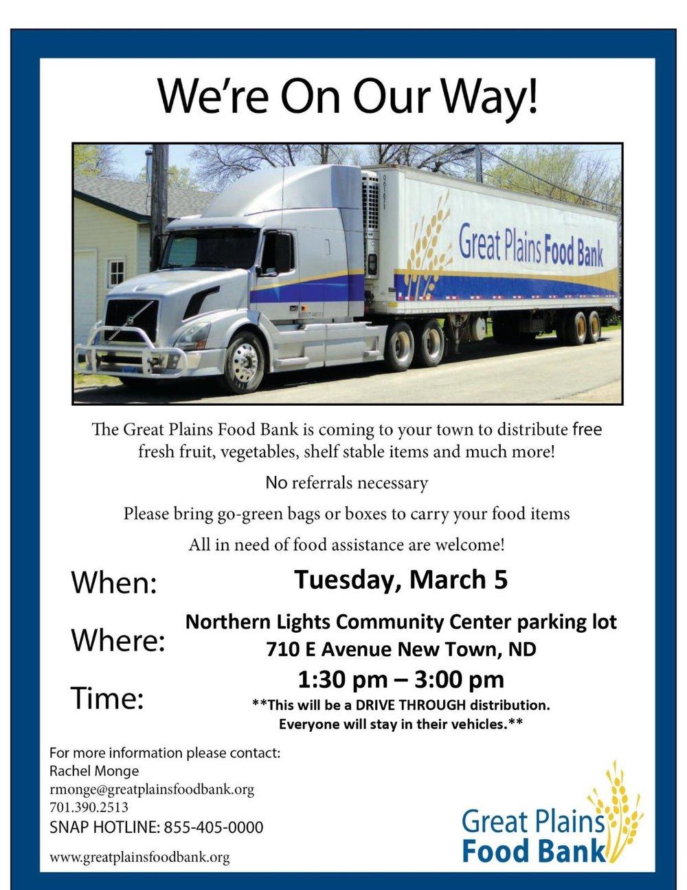 Great Plains Food Bank at NLWC.jpg