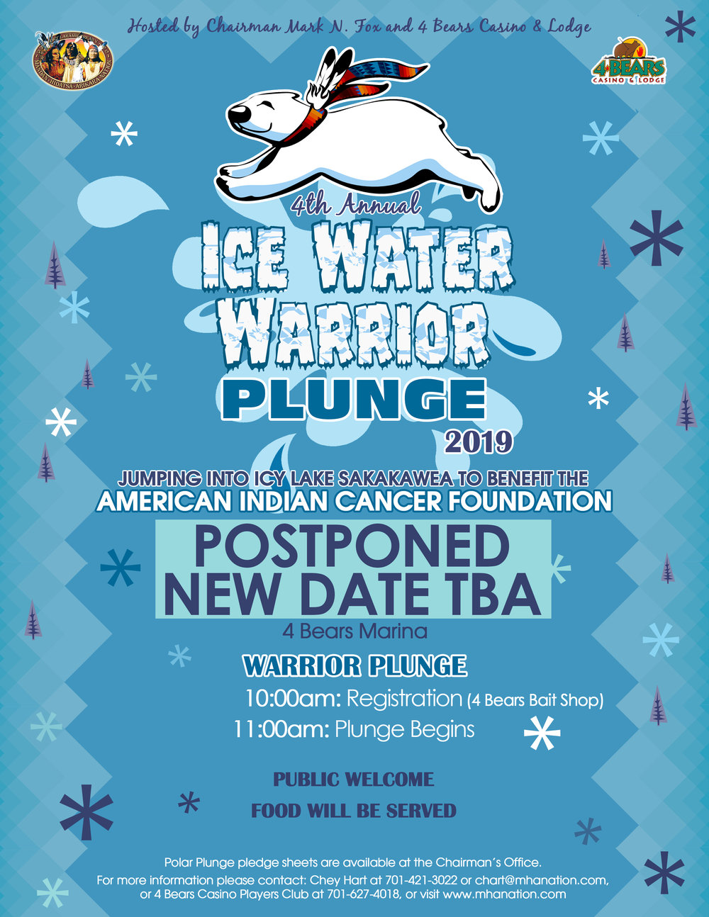 MHANation 4th Annual Ice Water Warrior Plunge Feb 2019_POSTPONED.jpg
