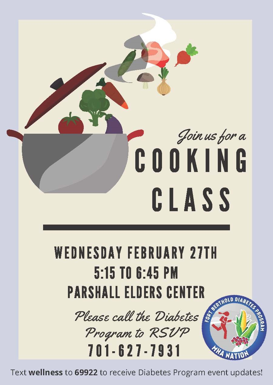 Diabets Program Parshall Cooking Class.jpg