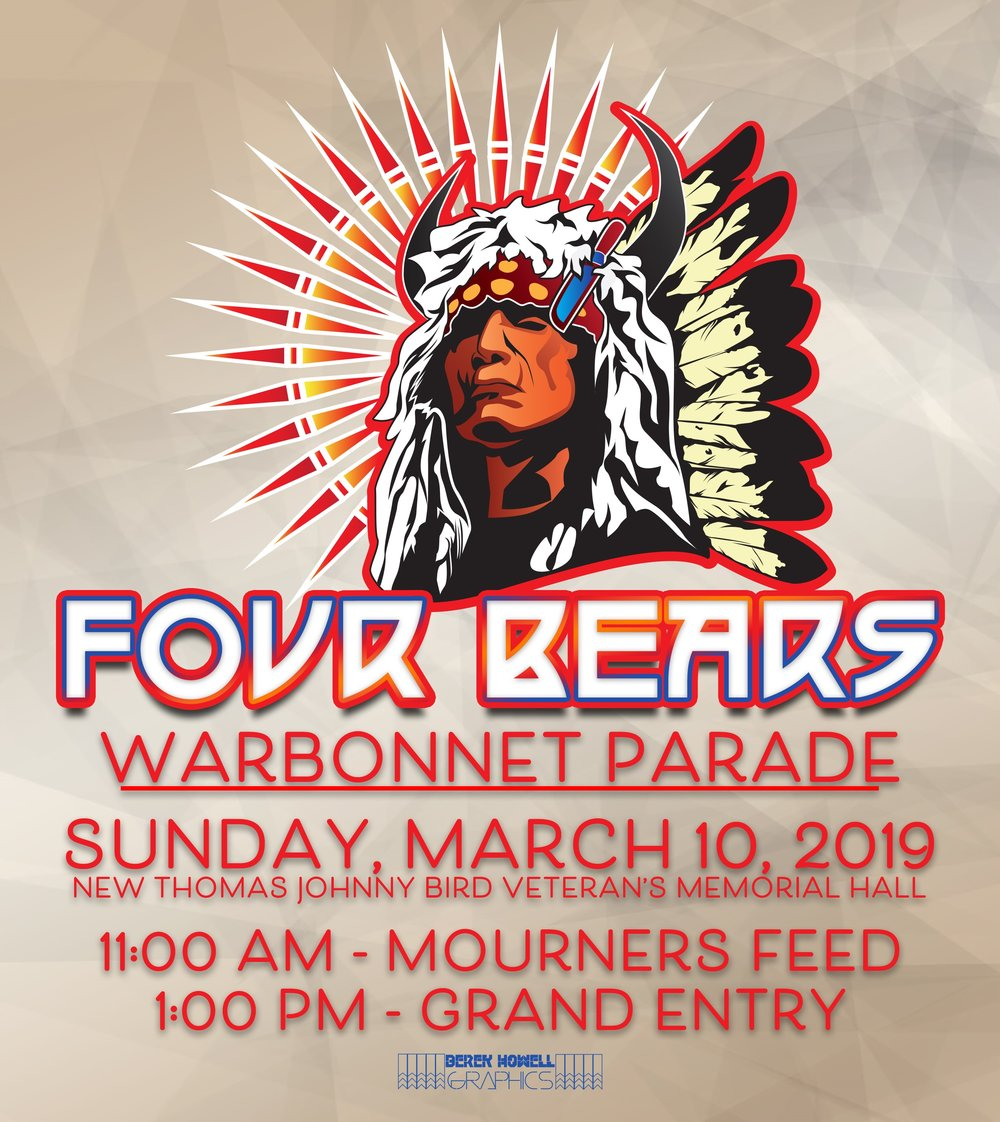 Four Bears Warbonnet Parade March 10 2019.jpg