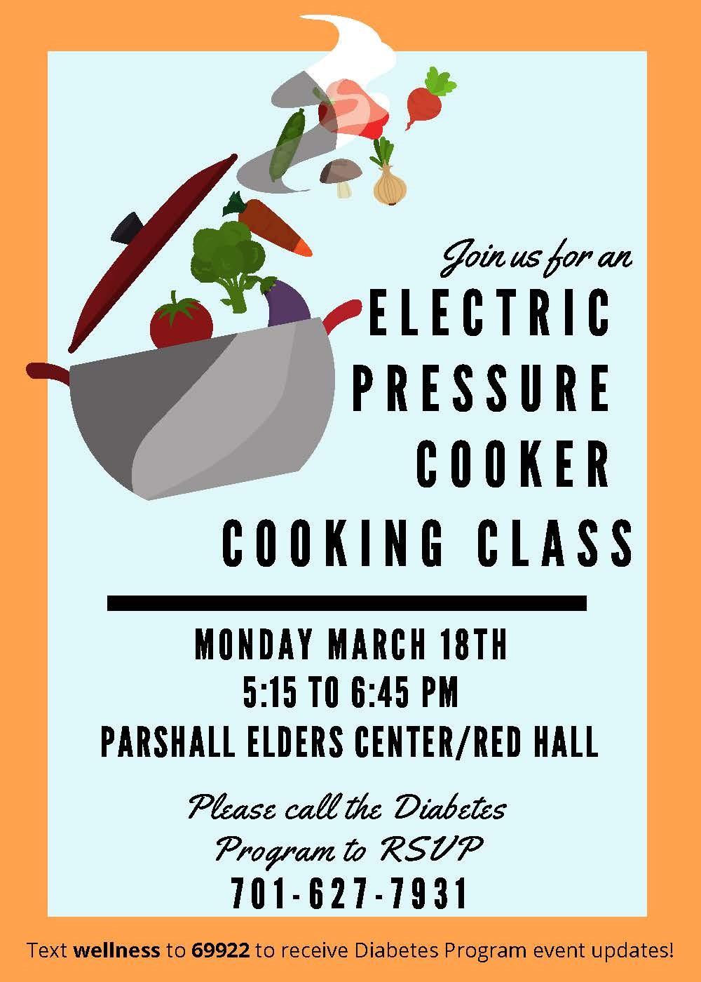 Diabetes Program Electric Pressure Cooker Class Parshall.jpg