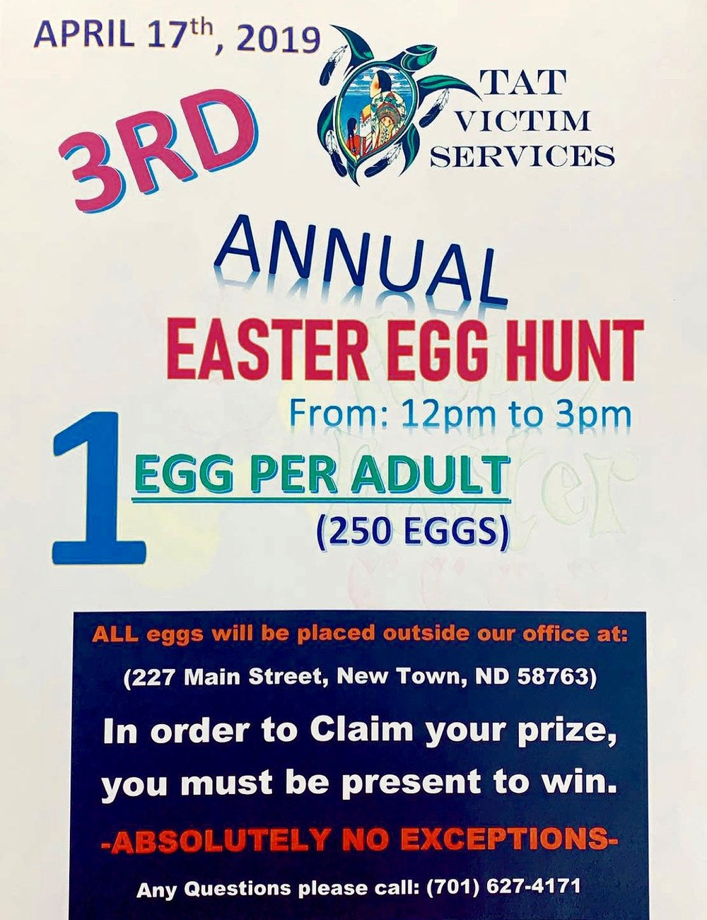 TAT Victim Services 3rd Annual Easter Egg Hunt.jpg