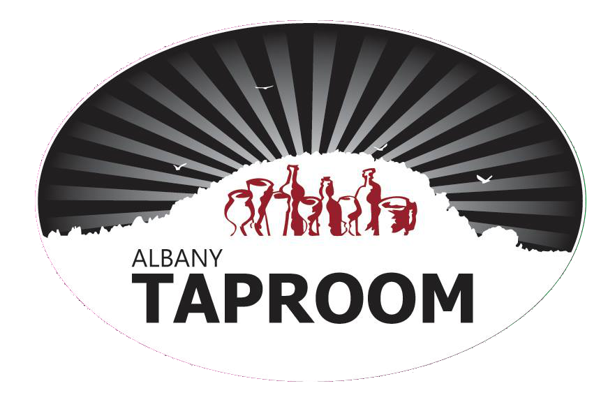albany-taproom.png