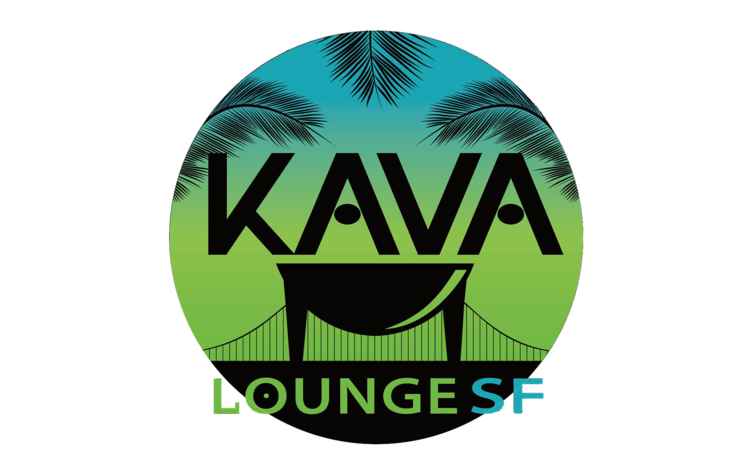 Come drink kombucha and kava here!  A great place to hang out in SF!       Open Mic  every Tuesday night  8 - 11pm.