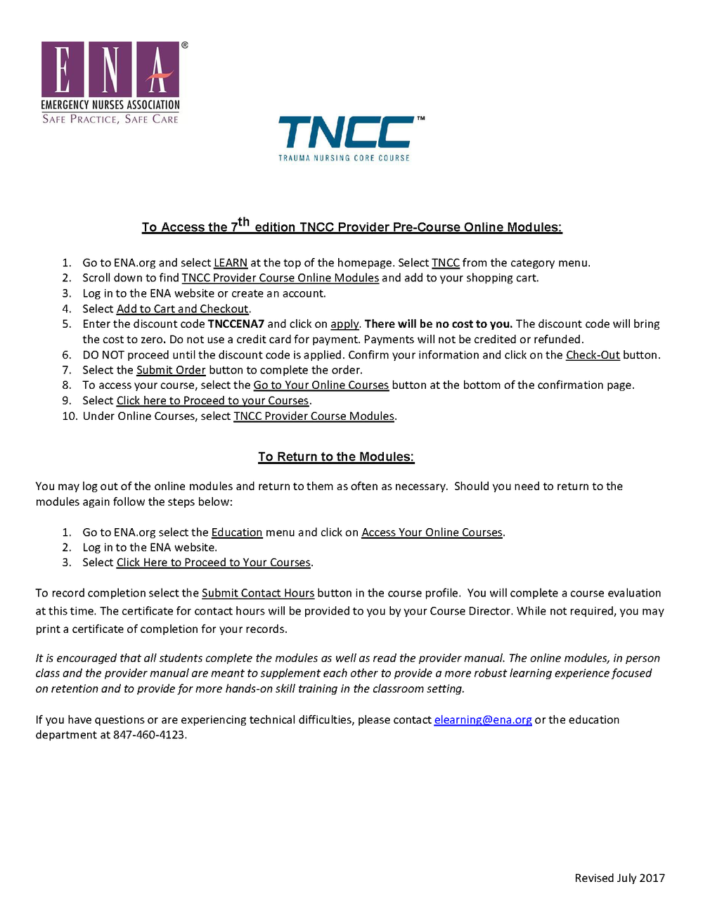 TNCC Online Module Access Instructions.png