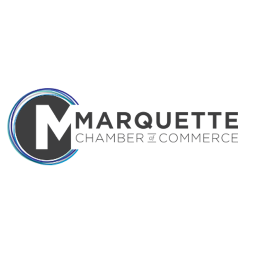 Marquette Chamber of Commerce