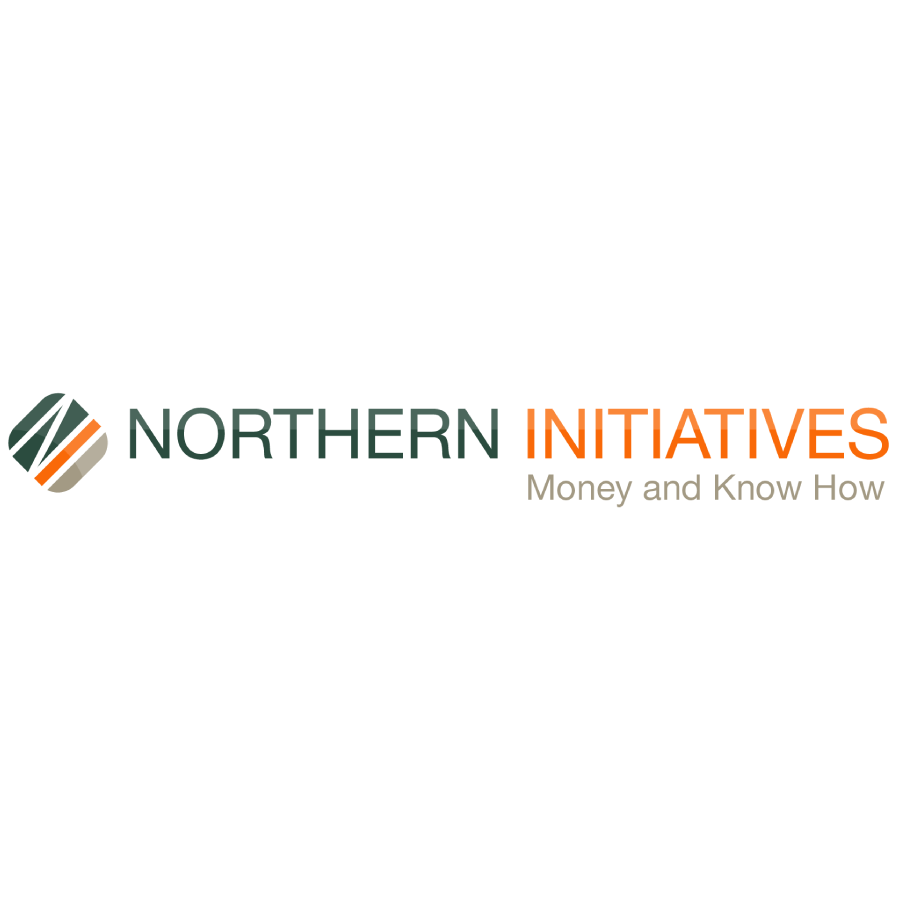 Northern Initiatives