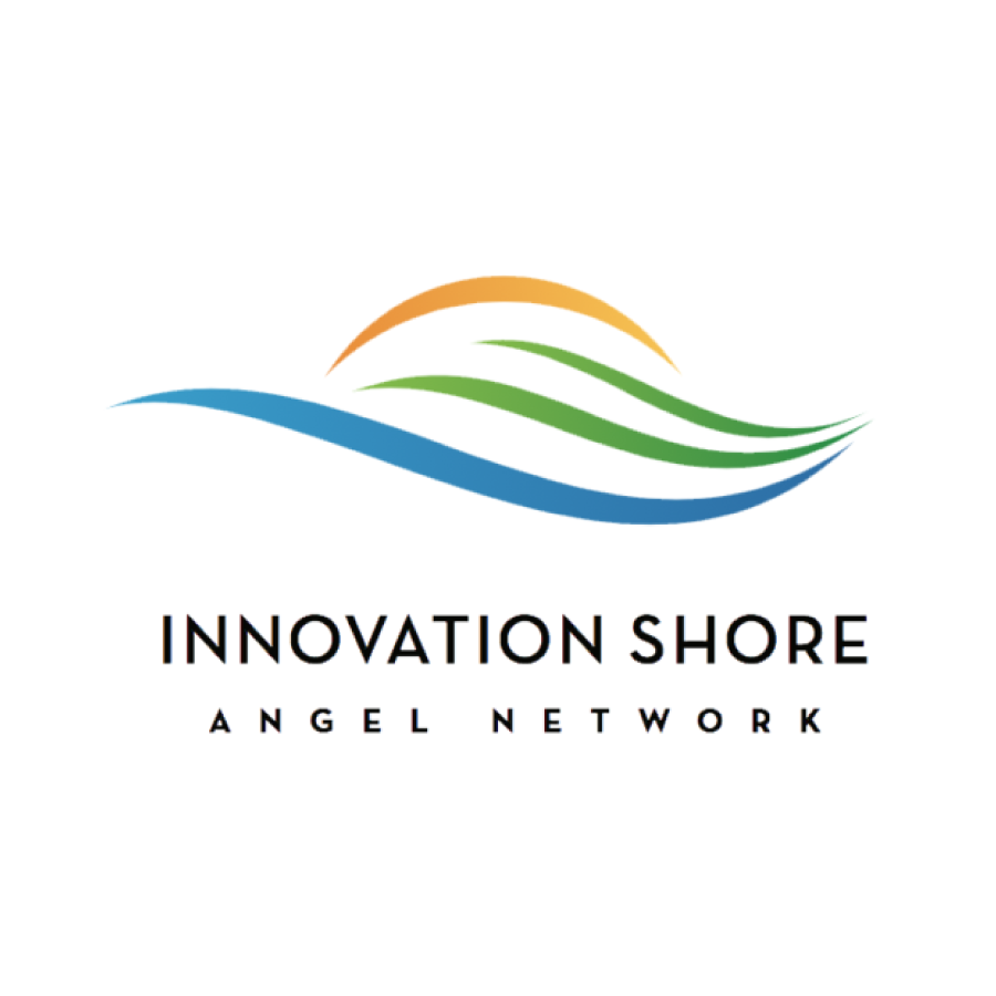 innovation-shore-angel-network.png