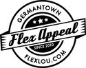 Flex Appeal Personal Training
