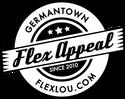 Flex Appeal Logo.png