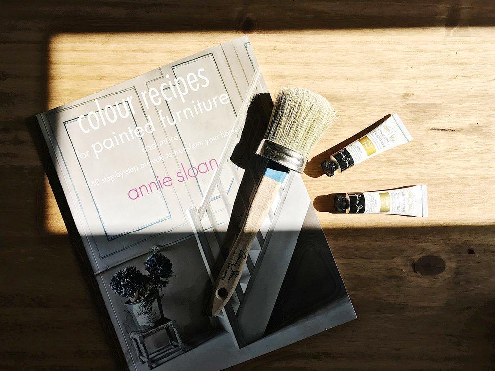 Annie Sloan_2.jpg