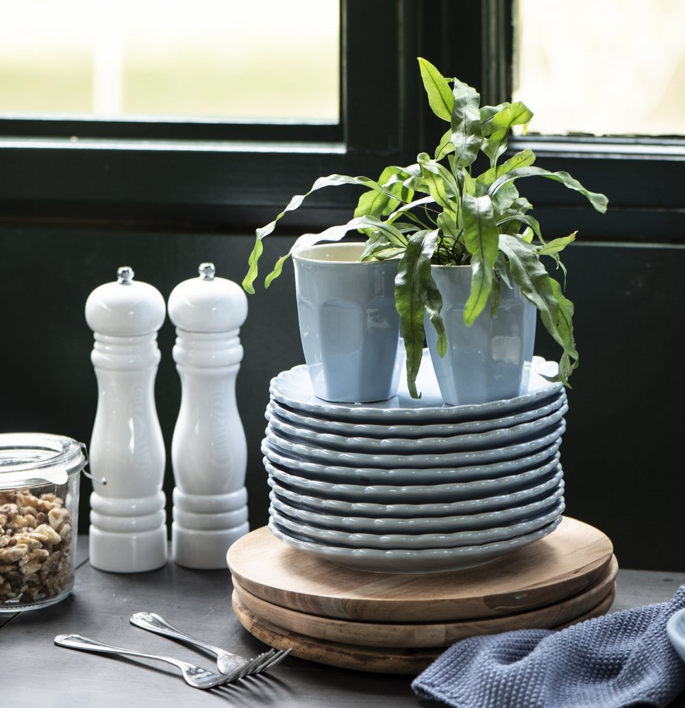 Products from online interiors store, Little Red Interiors