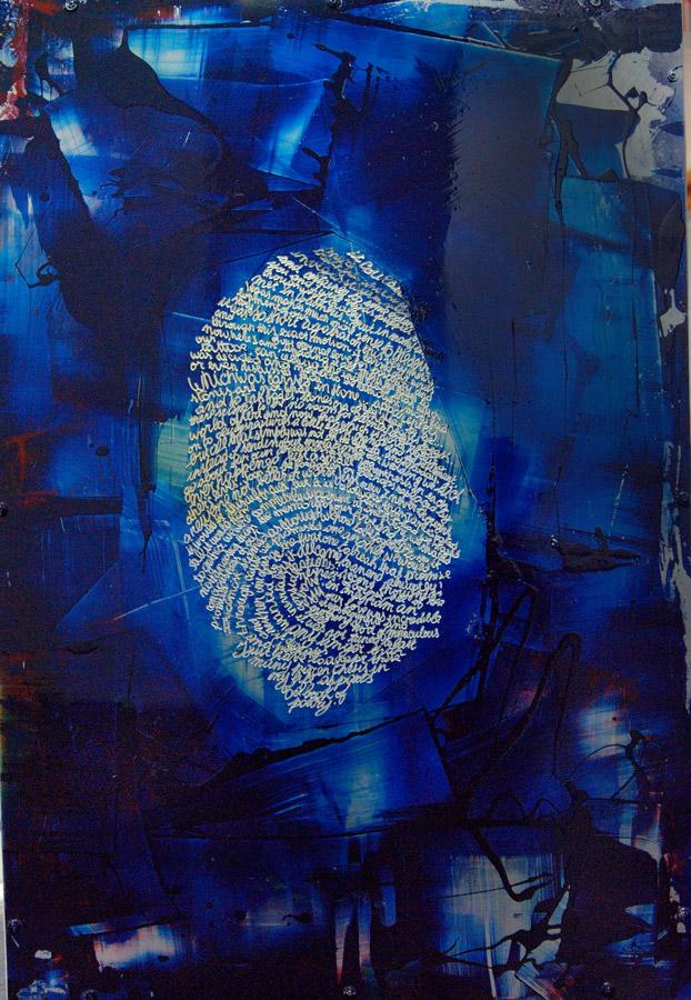 KARIM GHIDINELLI blue2.jpg