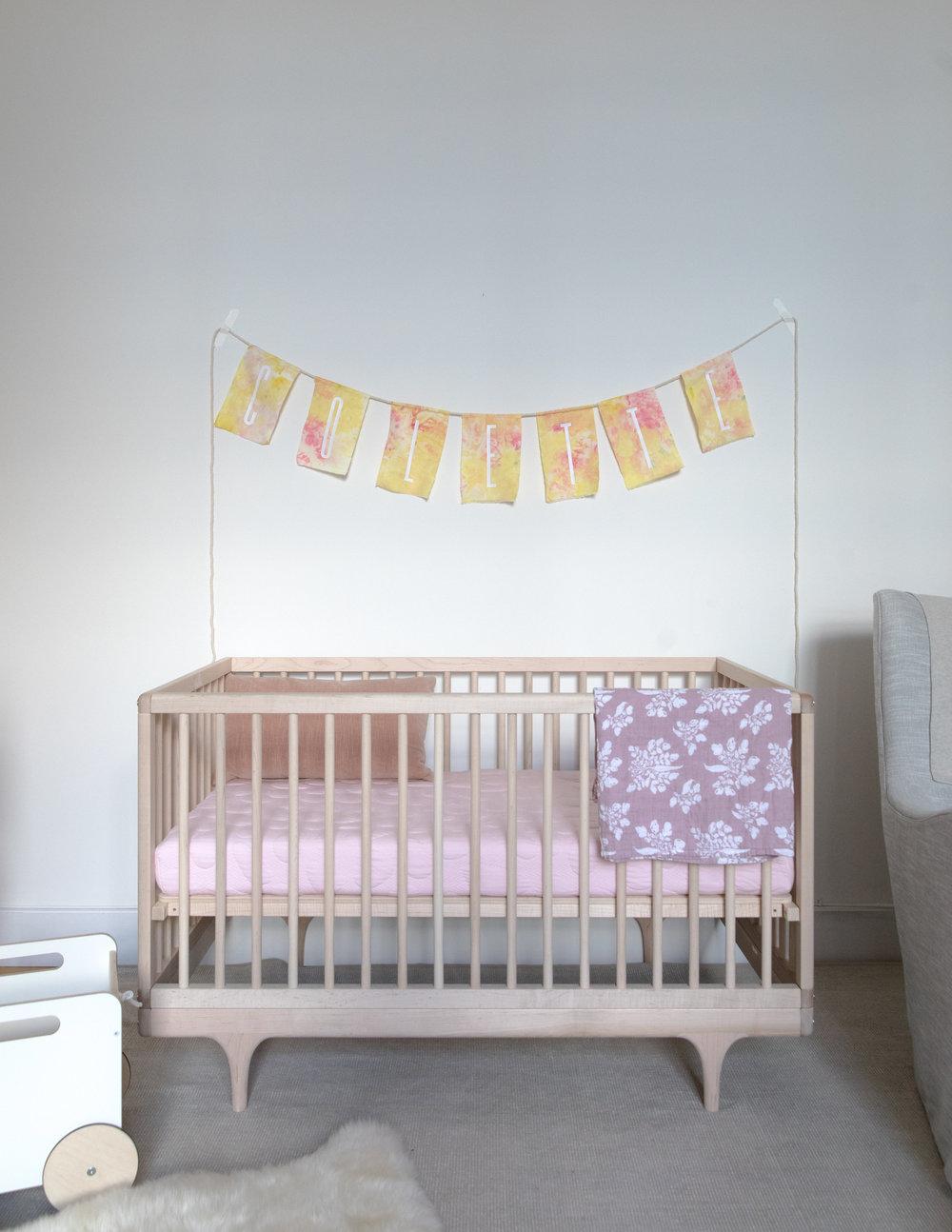 BabyShower-7911.jpg
