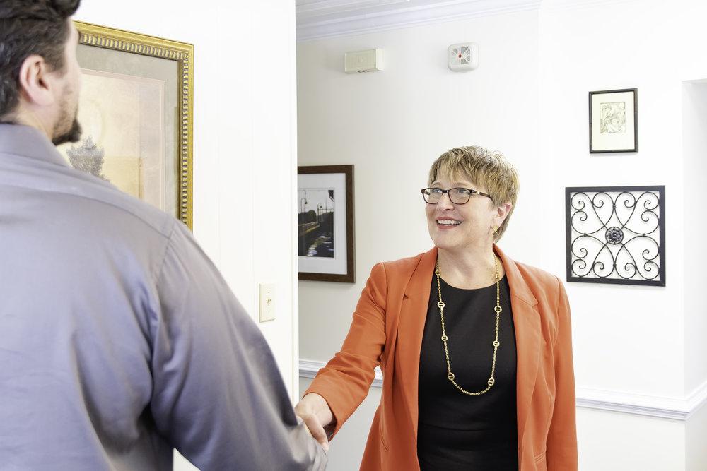 Mary K Client Handshake.jpg