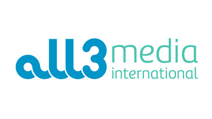 2018All3Media_International_logo_2013.jpg