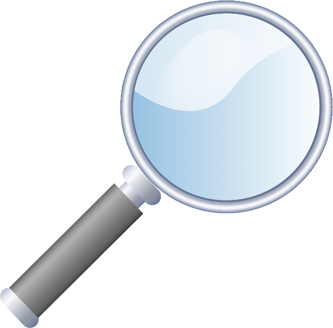 magnifying-glass-189254_1280.png