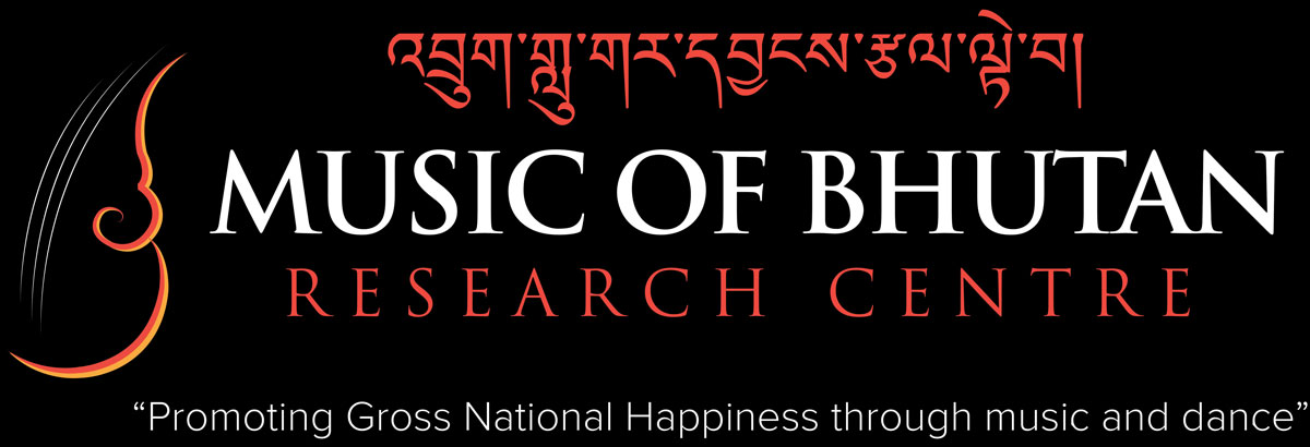 Music of Bhutan Research Centre