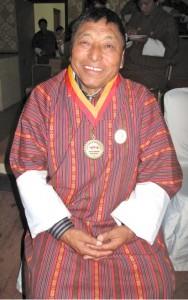 Aup-Tsheten-Dorji.jpg
