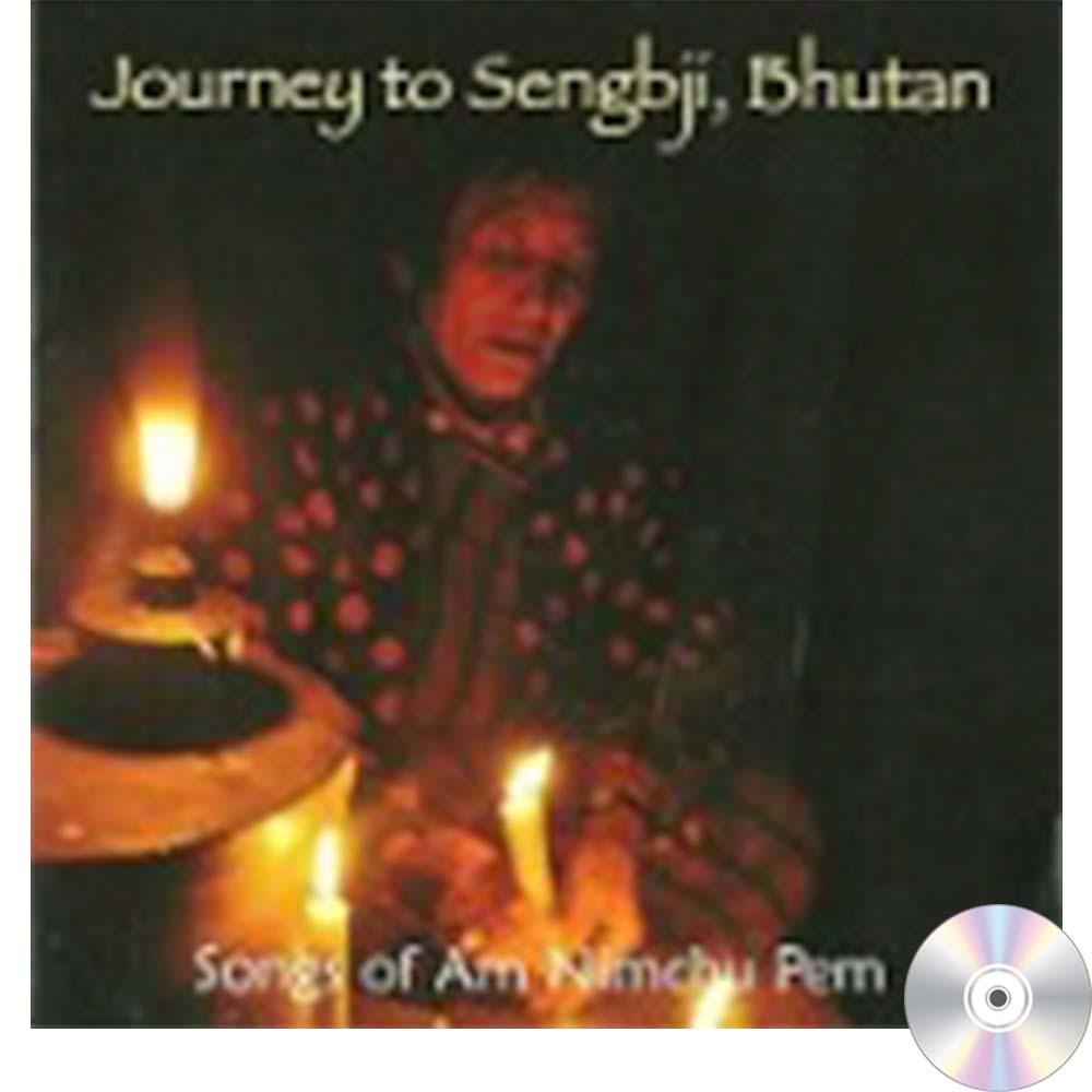thumb-journey-to-senjbi-bhutan-aum-nimchu-pem.jpg