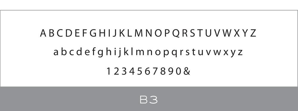 B3_Haute_Papier_Font.jpg.jpeg