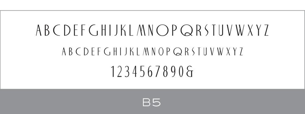B5_Haute_Papier_Font.jpg.jpeg