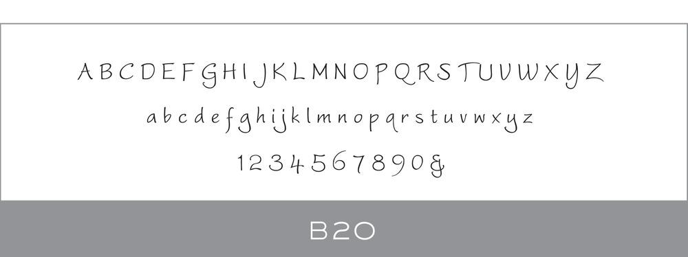 B20_Haute_Papier_Font.jpg.jpeg