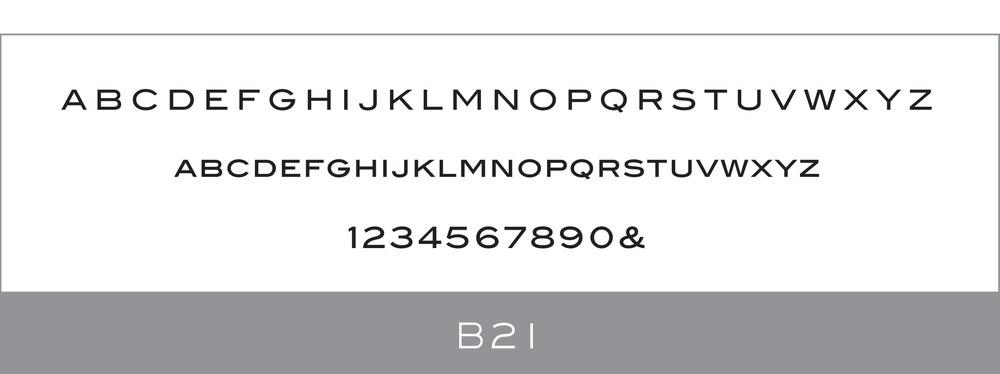 B21_Haute_Papier_Font.jpg.jpeg