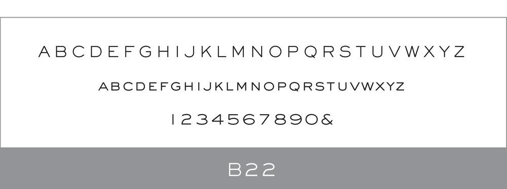 B22_Haute_Papier_Font.jpg.jpeg