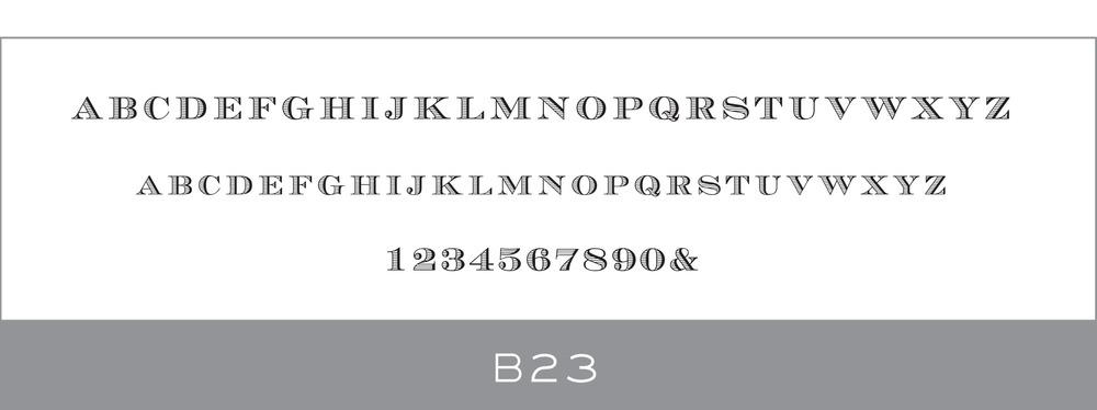 B23_Haute_Papier_Font.jpg.jpeg