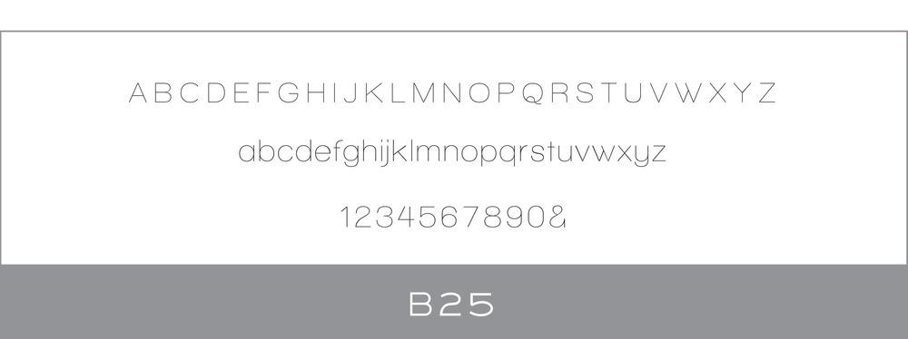 B25_Haute_Papier_Font.jpg.jpeg