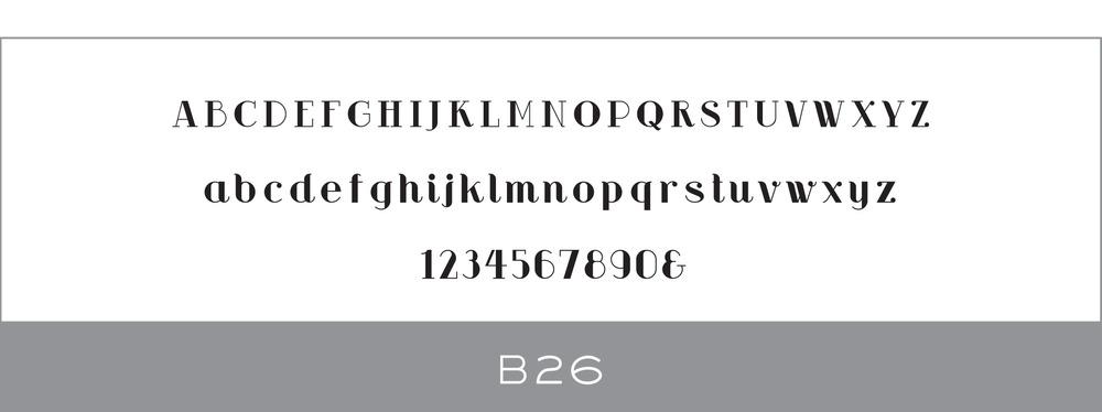 B26_Haute_Papier_Font.jpg.jpeg