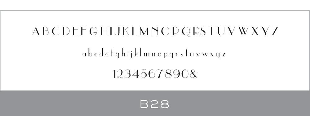 B28_Haute_Papier_Font.jpg.jpeg