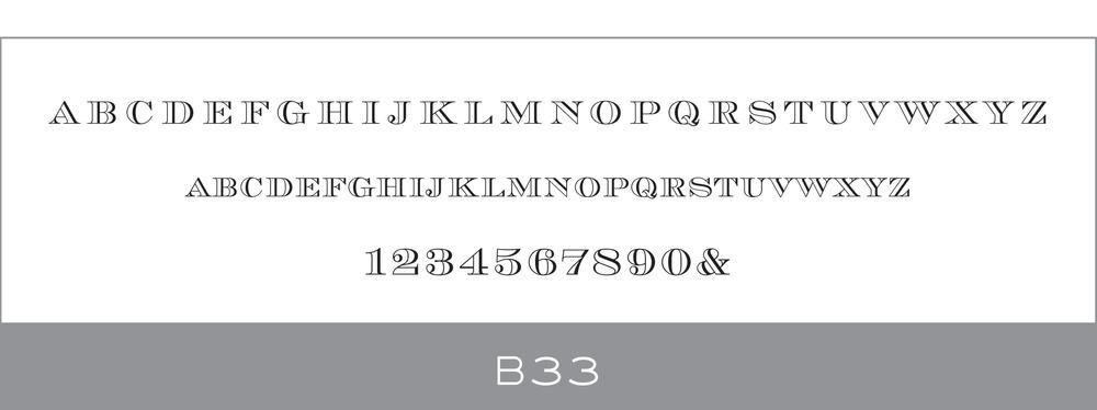 B33_Haute_Papier_Font.jpg.jpeg