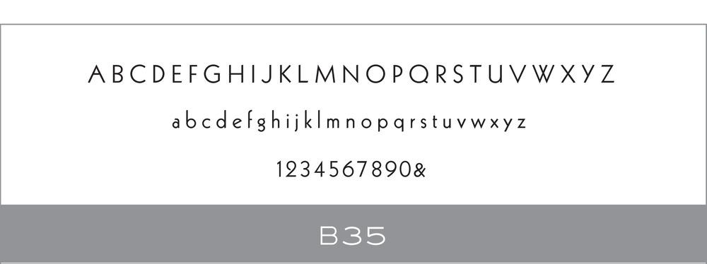 B35_Haute_Papier_Font.jpg.jpeg