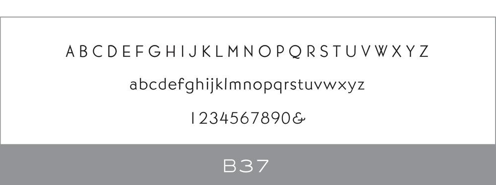 B37_Haute_Papier_Font.jpg.jpeg