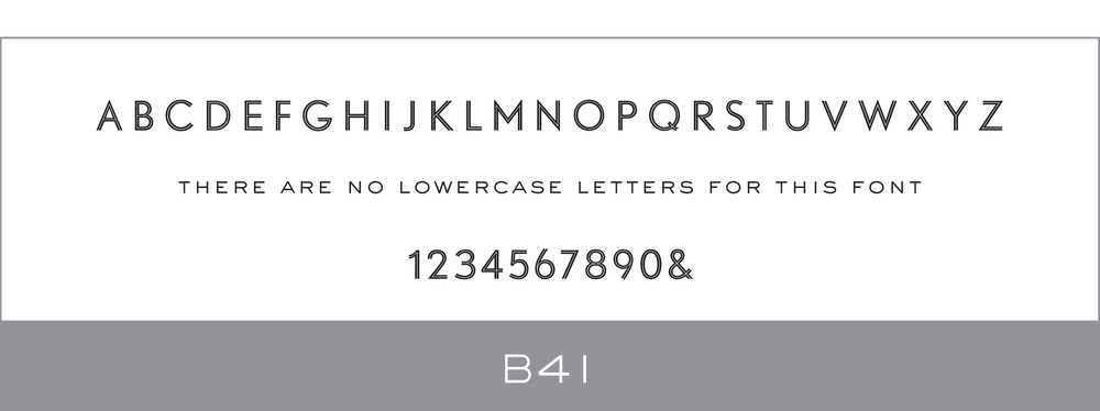 B41_Haute_Papier_Font.jpg.jpeg
