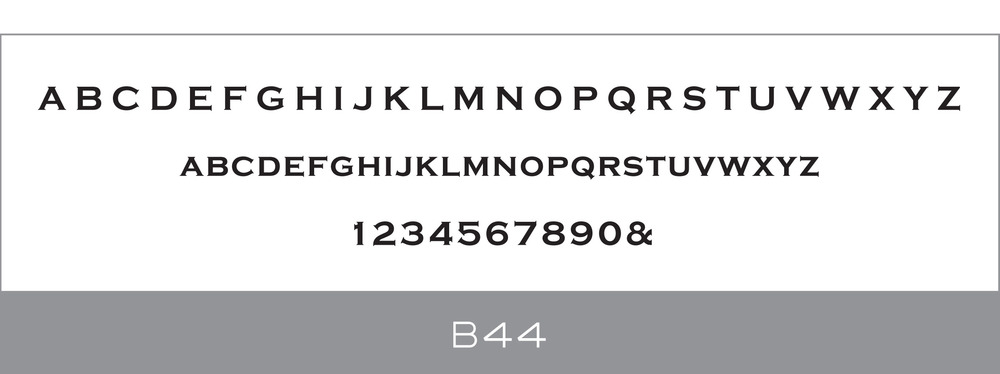 B44_Haute_Papier_Font.jpg.jpeg