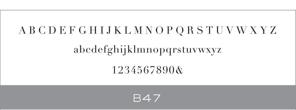 B47_Haute_Papier_Font.jpg.jpeg
