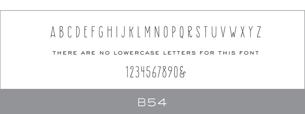 B54_Haute_Papier_Font.jpg.jpeg