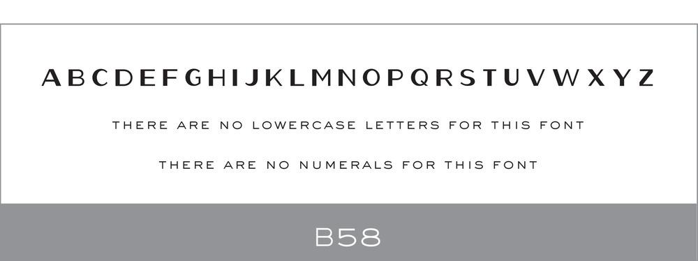 B58_Haute_Papier_Font.jpg.jpeg