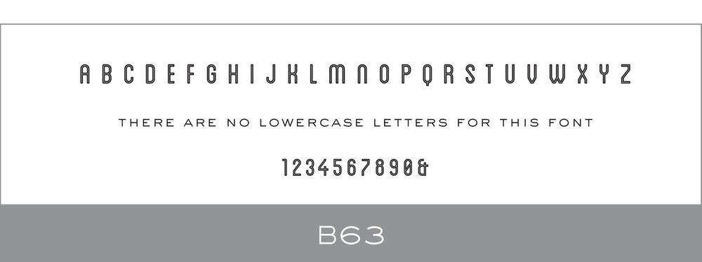 B63_Haute_Papier_Font.jpg.jpeg