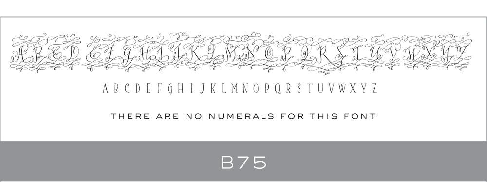 B75_Haute_Papier_Font.jpg.jpeg