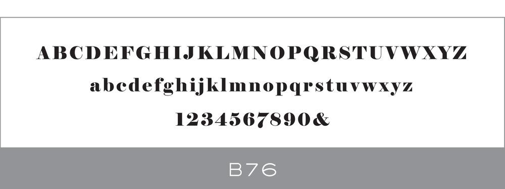 B76_Haute_Papier_Font.jpg.jpeg