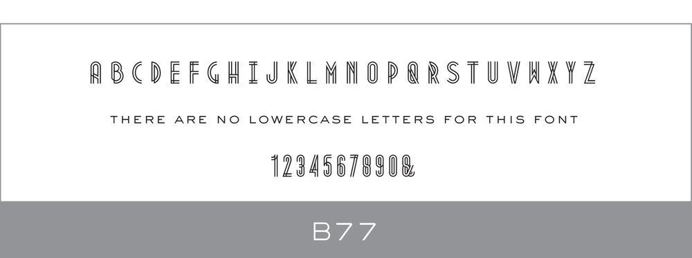 B77_Haute_Papier_Font.jpg.jpeg