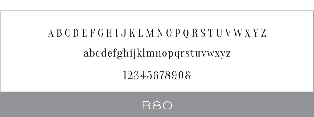 B80_Haute_Papier_Font.jpg.jpeg