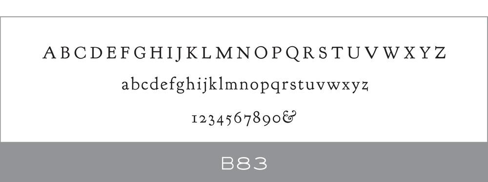 B83_Haute_Papier_Font.jpg.jpeg