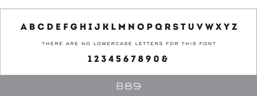 B89_Haute_Papier_Font.jpg.jpeg