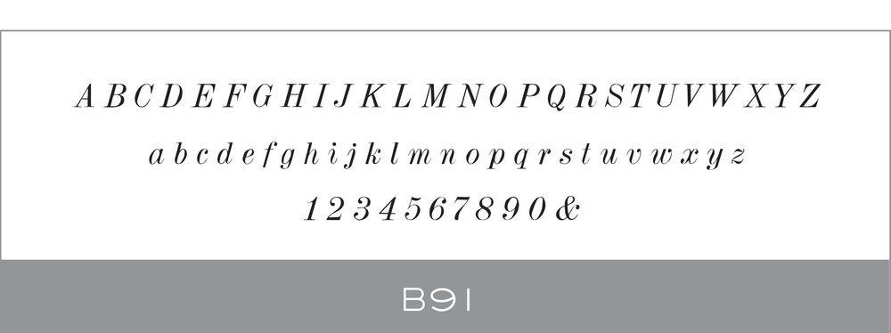 B91_Haute_Papier_Font.jpg.jpeg