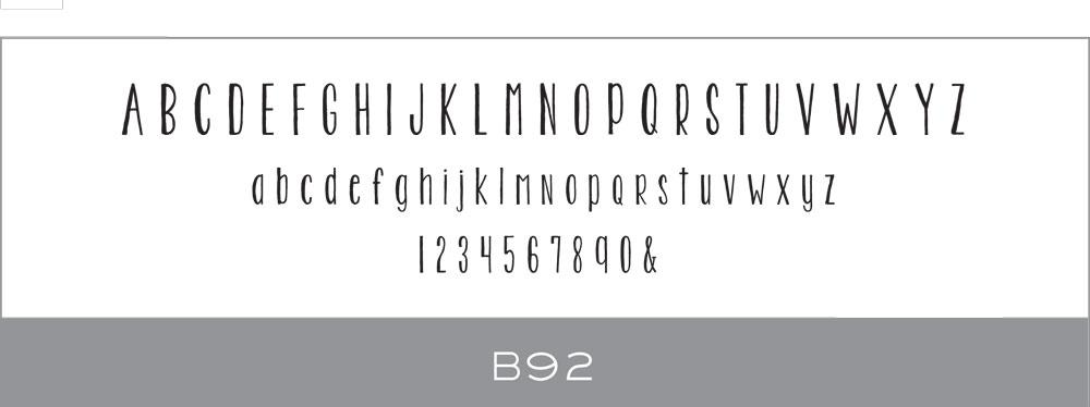 B92_Haute_Papier_Font.jpg.jpeg